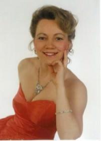 Brigitta Karwautz