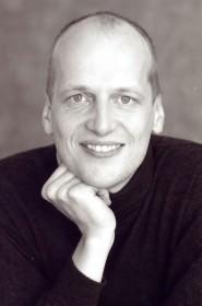 Johann Leutgeb