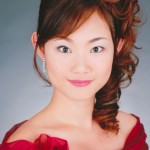 Yoko Hara