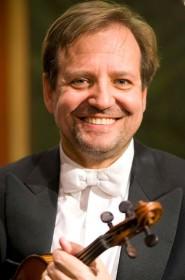 Franz Michael Fischer