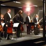 Wiener Concert-Verein, © K. Matzka