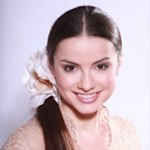 Lenka Mácikova