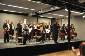 Slovak Sinfonietta Žilina