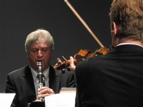 Siegfried Schenner