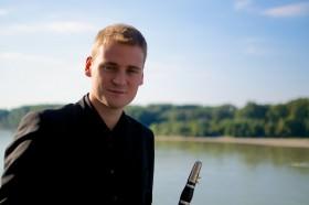 Matthias Schorn
