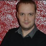 David Jagodic