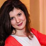 Florina Ilie