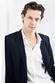 Wolfgang Stefan Schwaiger