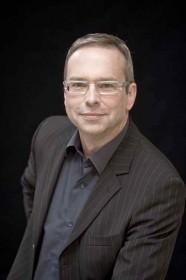 Michael Rot