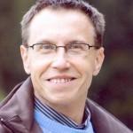 Robert Simma