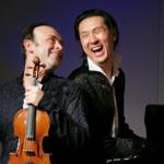 Igudesman and Joo