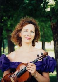 Jacqueline Roschek