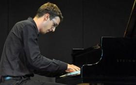 Pierre-Fabien Roubaty