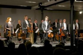 Lorenzo Viotti, Wiener Concert-Verein