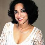 Marialena Fernandes