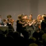 Sinfonietta Baden