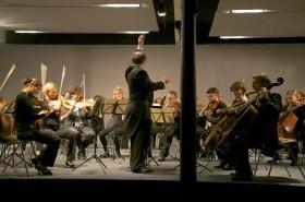 Dirigent: Nayden Todorov