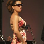 Bibiana Nwobilo
