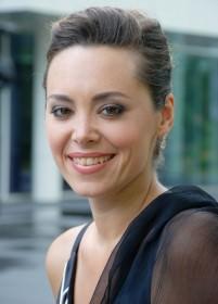 Jennifer Davison