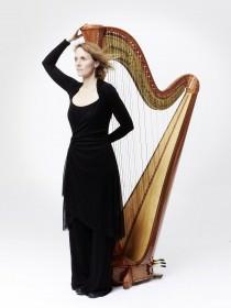 Katharina Teufel-Lieli