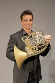 Peter Erdei
