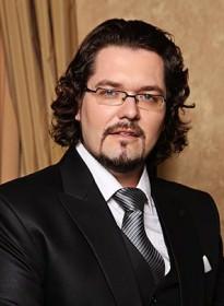 Tomáš Juhás