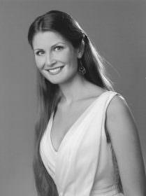 Svenja Kallweit