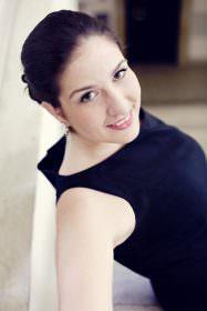 Isabella Kuëss