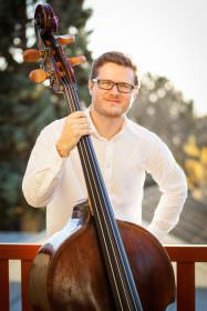 Filip Waldmann