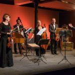 Adamus Ensemble Prag