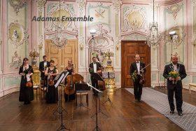 Adamus Ensemble