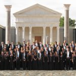 Savaria Symphonieorchester