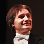 Manfred Müssauer