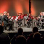 RaSumOvsky Ensemble