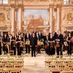 Beethoven Philharmonie