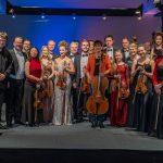 Münchner Kammerphilharmonie dacapo