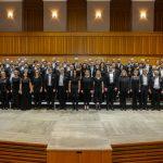 Mährische Philharmonie Olmütz