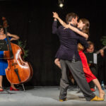 Tango Inside Out