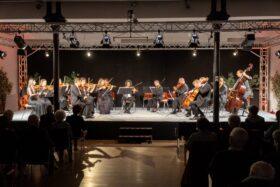 Festival Sinfonietta Linz