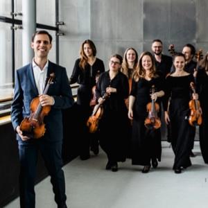 Vahhid Khadem-Missagh, Academia Allegro Vivo
