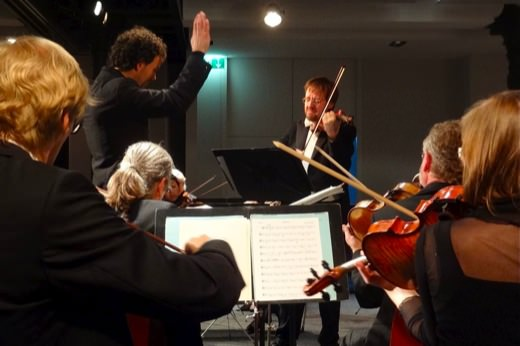 Mai 2012, Wiener Concert-Verein (Markovic, Fischer)